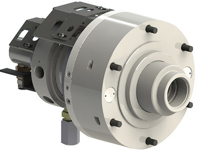 Dual Motion LWC2146 Actuator