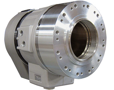 Large Bore ZKP Series Cylinders