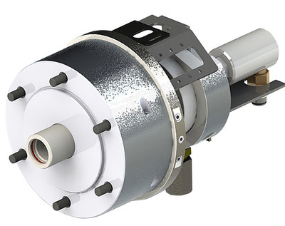 Single Motion LWC1120 Actuator